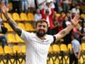 Антонов отличился дублем в матче чемпионата Казахстана