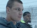 Nike встречает зиму эпическим рекламным роликом
