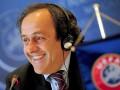 Президент UEFA: Объединенный чемпионат не отвечает нашим принципам