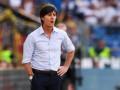 Тренер сборной Германии рад встрече с Аргентиной в финале ЧМ-2014