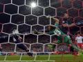 Испания и Португалия обсуждают идею создания совместной лиги