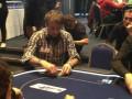 Азартный везунчик. Знаменитый лыжник выиграл $60 тысяч в покер