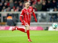 Звезда Баварии установил новый рекорд клуба
