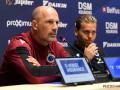 Главный тренер Брюгге: У нас очень хорошее представление о Динамо
