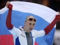 Вслед за Шараповой еще четыре россиянина попались на употреблении допинга