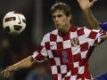 Днепр положил глаз на игрока сборной Хорватии
