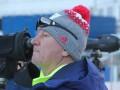Тренер сестер Семеренко: Не получилось показать на Олимпиаде то, что хотелось