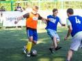 Определились последние украинские финалисты турнира Neymar Jr's Five