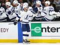 НХЛ: Оттава уверенно обыграла Детройт, Питтсбург уступил Тампе