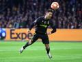 Роналду стал рекордсменом ЛЧ по голам головой