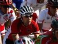 Знаменитый велогонщик завершает карьеру