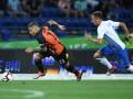 Шахтер – Мариуполь 2:0 видео голов и обзор матча УПЛ