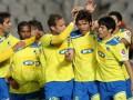 UEFA подарил кипрскому АПОЭЛу путевку в Лигу Европы