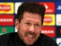 Симеоне: Ливерпуль снова стал европейским грандом