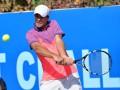 Молчанов стал чемпионом Челленджера в Турции в парном разряде