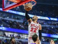 НБА: ТОП-10 лучших моментов от 30 ноября