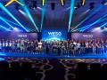 CS:GO Онлайн трансляция турнира WESG EU + CIS