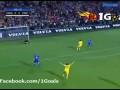 Евро-2012. Швеция легко обыграла Молдову