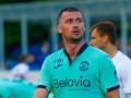 Милевский, Хачериди и еще девять футболистов Динамо-Брест заразились коронавирусом