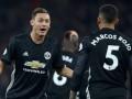 Два игрока Манчестер Юнайтед могут покинуть команду в январе