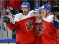 Беларусь – Чехия: прогноз и ставки букмекеров на матч ЧМ по хоккею
