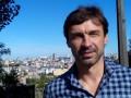 Ващук: Успехи Динамо зависят не только от Реброва