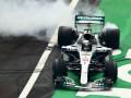 Официально: Гран-при Формулы-1 пройдет во Вьетнаме