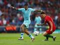 Португалия - Нидерланды 1:0 видео гола и обзор финала Лиги наций