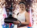Свитолина примет участие в выставочном турнире Tie Break Tens