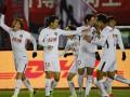 Китайский клуб снялся с чемпионата и собирается объявить о банкротсве