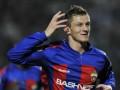 UEFA оплатит лечение футболиста, выбывшего на девять месяцев во время Евро-2012