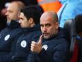 Гвардиола: Если мы не победим в матче с Ливерпулем, то все будет закончено