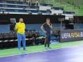 Косенко поделился впечатлениями о матчах первого дня Евро-2018
