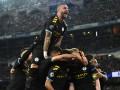 Реал потерпел поражение от Манчестер Сити на Сантьяго Бернабеу