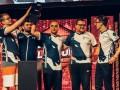 DreamLeague Season 8: онлайн трансляция матчей квалификации на турнир по Dota 2