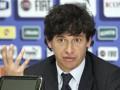 Сиена и Торино поплатятся за договорные матчи