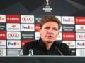 Тренер Вольфсбурга: Наша задача в матче с Александрией - только победа