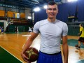 Форвард сборной Украины оказался в фарм-клубе Кливленда