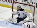 NHL: Питтсбург добывает четвертую подряд победу, Баффало не пропускает в матче с Утками