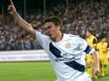 Бертольо посвящается. Топ-10 трансферных удач киевского Динамо