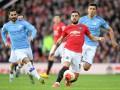 Манчестер Сити и Манчестер Юнайтед пожертвовали деньги для борьбы с коронавирусом