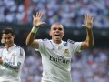 Игрок Реала перешел в Бешикташ