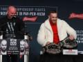 Уайт: Макгрегор хочет драться