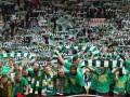UEFA может разрешить Селтику перейти в английскую Премьер-лигу - СМИ
