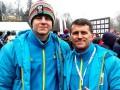 Михаил Гераскевич: Я бы сравнил Влада с Михаэлем Шумахером в Формуле-1