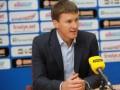 Тренер Ворсклы: Эвертон привык играть напряженные матчи