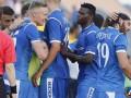 УЕФА смягчил наказание Хайдуку, наказанному из-за расизма со стороны фанатов