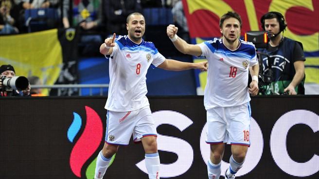 матч франция прогноз товарещиский на сербия погды