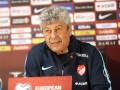 Браво, ФИФА: Луческу не согласен с решением о его дисквалификации