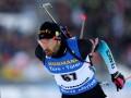 Фуркад впервые за 10 лет не выиграл ни одной медали на чемпионате мира